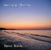 Healing Shores - Steve Travis