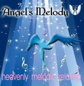 Angel's Melody - The Angel Series