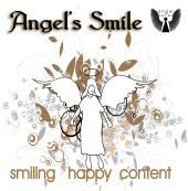 Angel's Smile - The Angel Series