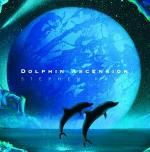Dolphin Ascension - Stephen Page