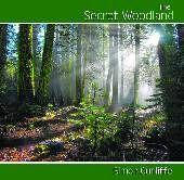 The Secret Woodland - Simon Cunliffe