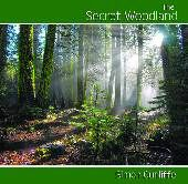 The Secret Woodland - Simon Cunliffe