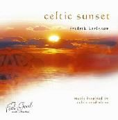 Celtic Sunset - Fridrik karlsson