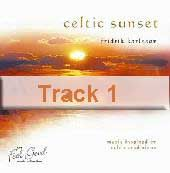 Track 1 - Celtic Sunset