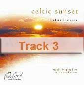 Track 3 - Celtic Inspirations