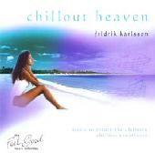 Chillout Heaven - Fridrik Karlsson