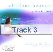 Track 3 - Chillout Zone