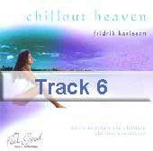 Track 6 - What Tomorrow Brings