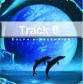 Track 6 - A New Hope