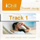 Track 1 - Summer Haze