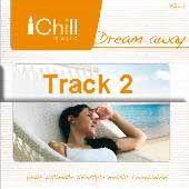 Track 2 - Undersea Paradise