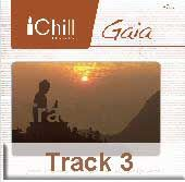 Track 3 - Mera Gaia