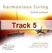 Track 5 - Earth