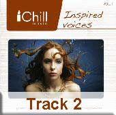 Track 2 - Mystical Soprano