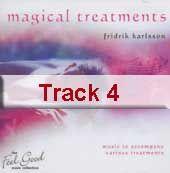 Track 4 - Starlight