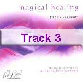 Track 3 - Cathedral Peacefulness