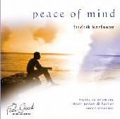 Peace of Mind - Fridrik Karlsson