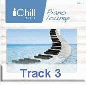 Track 3 - Creole