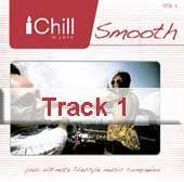 Track 1 - Beat Box