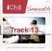 Track 13 - Walk the Way
