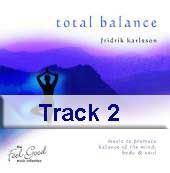Track 2 - Journey