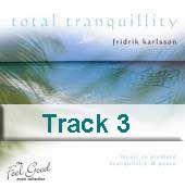 Track 3 - Seaside