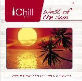 West of the Sun - The Ichill Music Factory