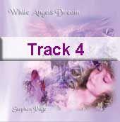 Track 4 - Celestial Peace