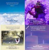 Inspirational Journeys - SPECIAL OFFER DEAL