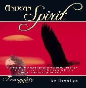 Andean Spirit - Llewellyn