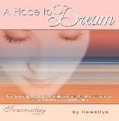 A Place to Dream - Llewellyn