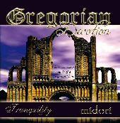 Gregorian Devotion - Midori